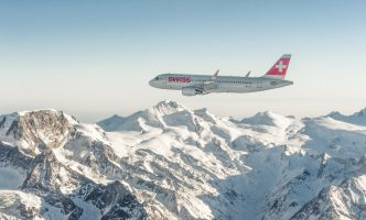 New destination for passengers flying from Sion Airport
