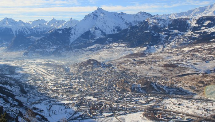 Snow-Shoe meet up 14th January/ Apéro and English conversation – Friday Jan 19th in Sion